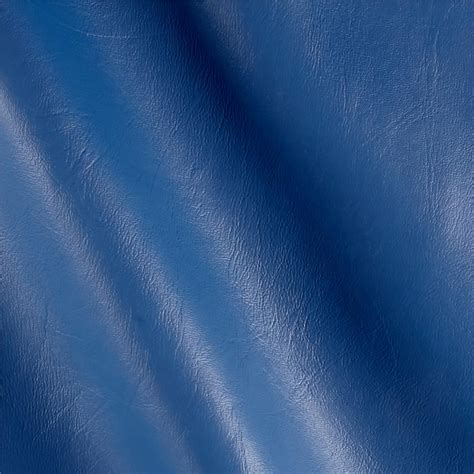 upholstery vinyl vinyl denim blue discount designer fabric fabric com