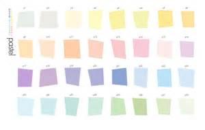 Pastelkleuren palet google zoeken loods 5 pastel pinterest