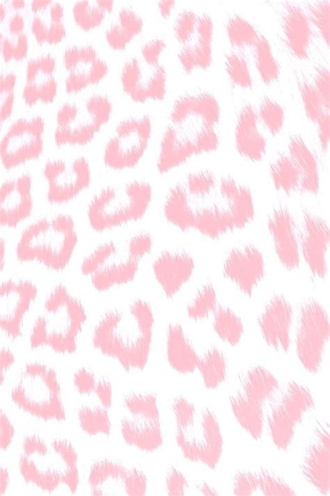 wallpaper animal print girly animal print art background backgrounds colorful