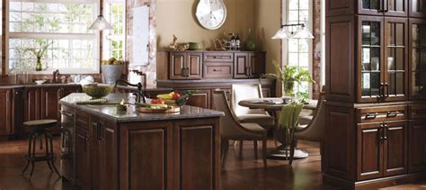 kemper kitchen cabinets reviews kemper kitchen cabinets reviews rustic hickory kitchen