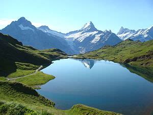 gmail themes mountains nature wikipedia