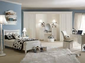 luxury girls bedroom designs by pm4 digsdigs