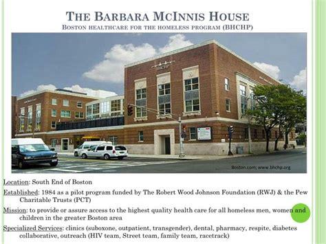 barbara mcinnis house barbara mcinnis house 28 images a new home for the homeless barbara mcinnis house