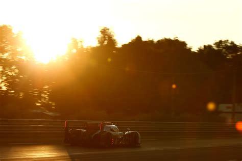 car road race tracks sunlight sunset wallpapers hd desktop  mobile backgrounds