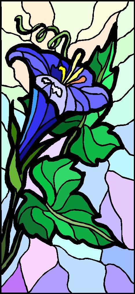 clipart fiori stilizzati clipart fiori stilizzati 15 clipart della natura