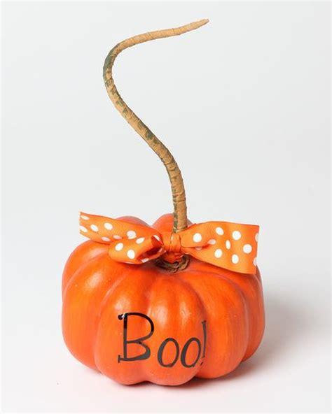 vinyl decals for your pumpkins custom pumpkin vinyls