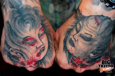 diego tattoo leeds diego colour tattoo big tattoo planet