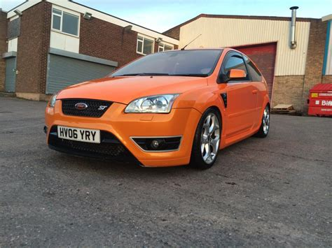 best auto repair manual 2006 ford focus navigation system 2006 ford focus st 3 rs engine conversion 360 bhp low mileage rs engine bilston sandwell