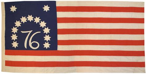 trumbull pattern works rare flags antique american flags historic american flags