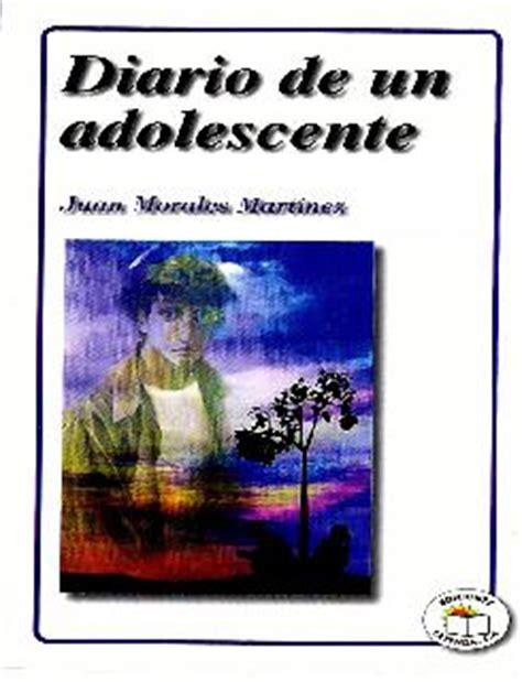 diario de un emigrante 8423342425 libro impreso diario de un adolescente promolibro