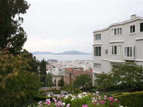pacific heights ca luxury real estate sotheby s