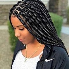 images of medium size individual african american braids best braid hairstyles 2018 braid hairstyles hairstyles