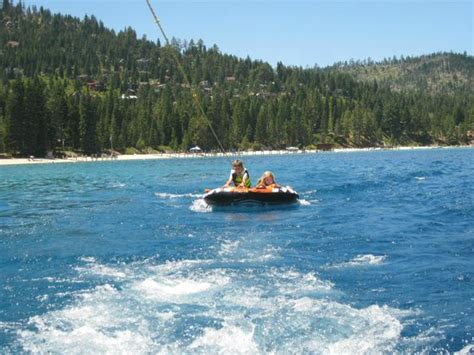 boat rental zephyr cove boat rental on lake tahoe picture of zephyr cove resort