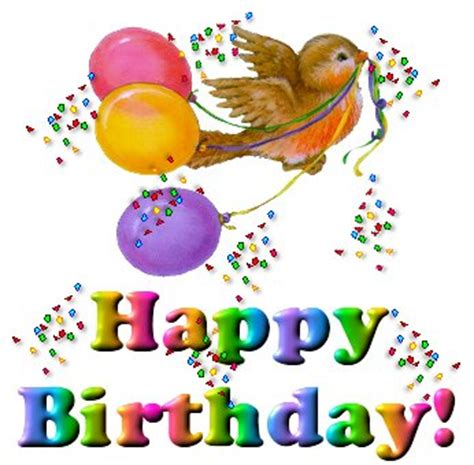 Answer To Happy Birthday Wishes Sommes Nous Oblig 233 S De Lui Souhaiter Chaque Ann 233 E