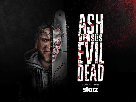 Film Evil Dead 2015 | take a peek inside the necronomicon from ash vs evil dead