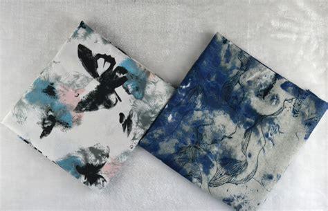 Landscape Fabric Bulk Landscape Fabric In Bulk 28 Images Buy Wholesale Woven