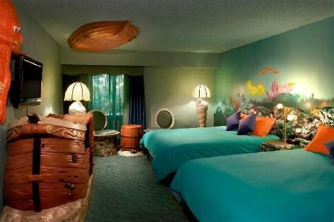 ocean bedroom ideas under the sea theme room for the home pinterest sea
