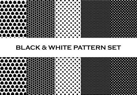 black and white alabama pattern gratis negro y blanco y baldosa todos los patrones que