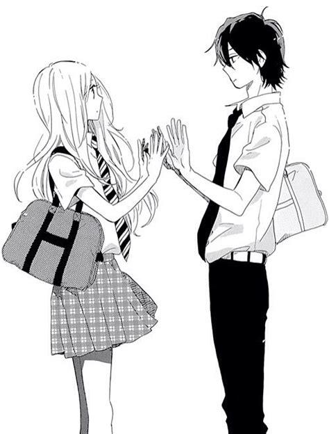 best shoujo my top 5 favorite shoujo mangaka anime amino
