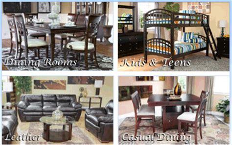 Upholstery Spokane Wa by Mor Furniture Spokane Wa Ktrdecor