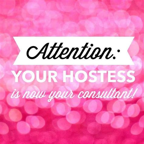 8 Tips On Being A Stellar Hostess by 25 Best Ideas About Jamberry Consultant On