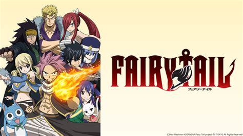 anoboy fairy tail batch fairy tail 2014 episode 176 277 end sub indo
