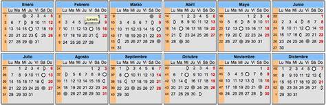 Calendario Embarazo 2014 Calendario Por Semanas 2014 Imagui