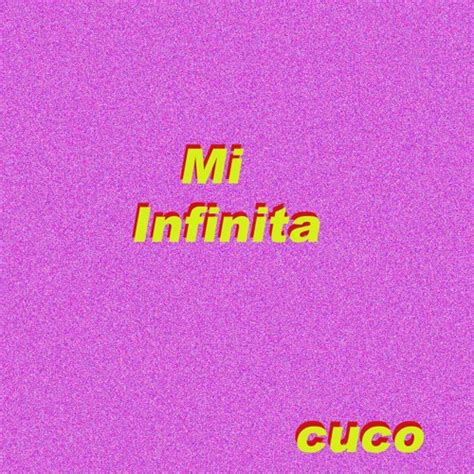 infinita mps mi infinita soundmixed