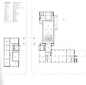 bauhaus floor plan ad classics dessau bauhaus walter gropius walter gropius klassisch und bauhaus