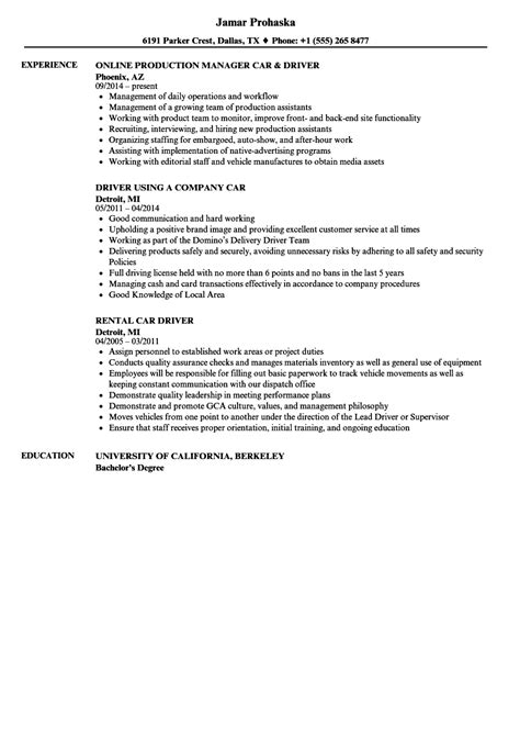 Peer Support Cover Letter by Home Delivery Driver Cover Letter Peer Support Cover Letter