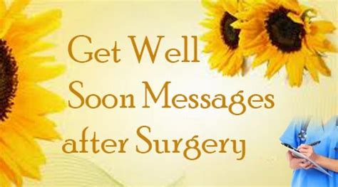 get well best wishes quotes