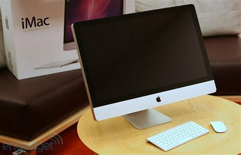 Hardisk Imac Late News From Us