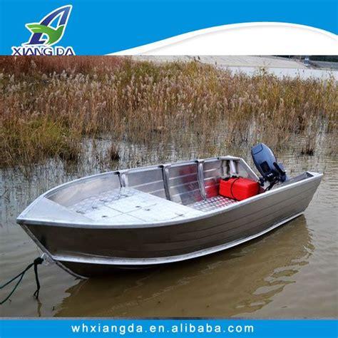 aluminum boats yamaha aluminum hull boat with yamaha boat engines b aluminum
