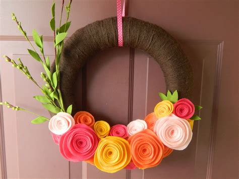 home made decoration things handmade decorative item universalcouncil info