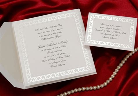 wedding card kottayam wedding invitation cards price in kerala wedding