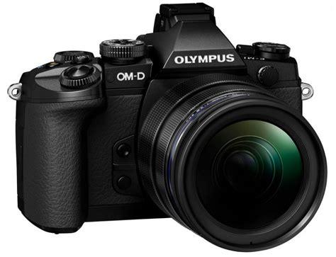 Kamera Olympus Omd Em1 neues spiegelloses flaggschiff olympus om d em 1 ab oktober traumflieger de