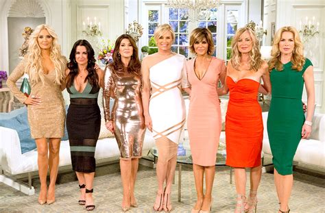 where did the real houswives of beverly hills stay in puerto rico kathryn edwards fired from rhobh after one season