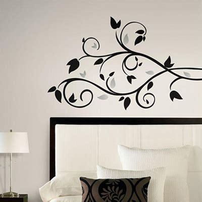 home depot wall decor wall decor wall decorations wall decals at the home depot