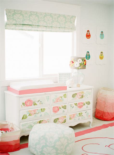 30 creative wallpaper uses and project ideas 30 creative wallpaper uses and project ideas