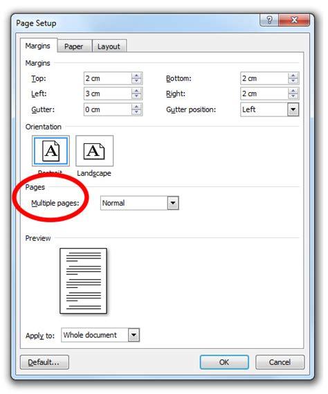 margins for dissertation dissertation margins