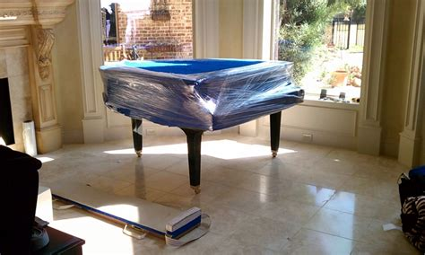 how to move a baby grand piano across a room 10 things to about moving during the summer dysco moving delivery vancouver