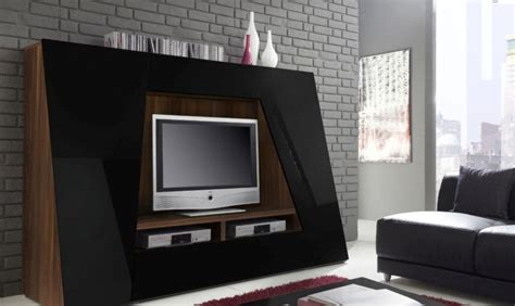 japanese living room furniture tv wall mount above wooden vanity awesome unusual tv stands with led tv above two dvd player