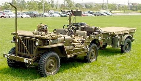 Wwii Jeep 1000 Images About 4 4 On Jeeps Willys Mb And