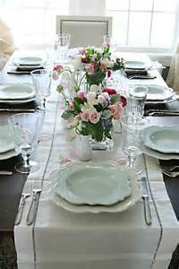 easter dinner darling darleen a lifestyle design blog