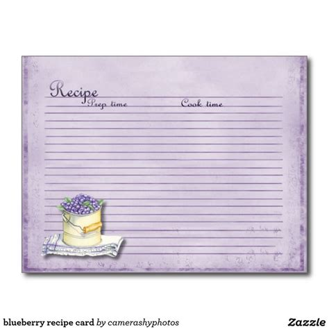 blank recipe card box 1000 images about recipe scrapbooking printables and