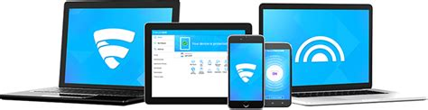 secure freedome vpn review  trusted  worldwide yoosecurity removal guides