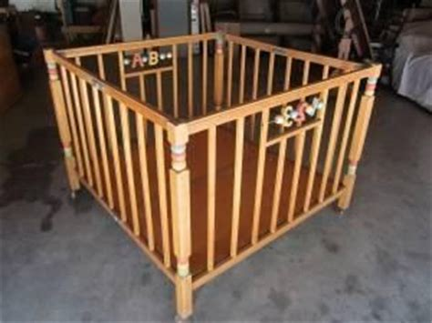 Babee Tenda Crib by 1000 Images About The Vintage Baby On