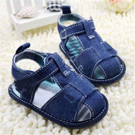 como hacer zapatos para bebe de tela como hacer zapatos para bebe con tela de jeam buscar con