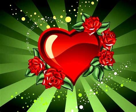 imagenes de corazones hermosos con movimiento imagenes de corazones hermosos con brillo y movimiento