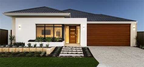 design your own kit home perth custom home builders perth ideal homes